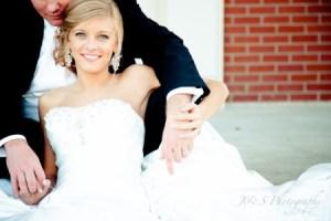 20120107jakeandbrittanywedding-417-1