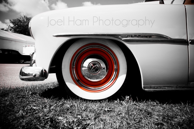 Copyright Joel Ham Photography 2013