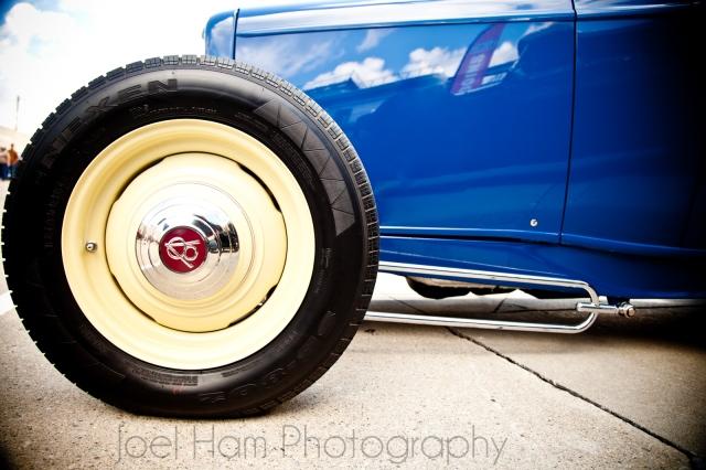 Copyright Joel Ham Photography 2013