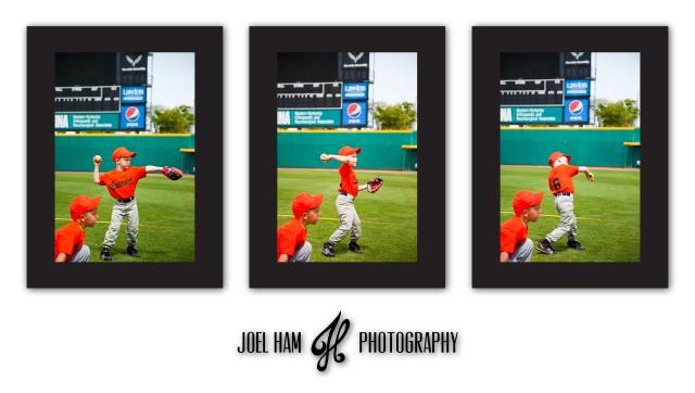 Copyright Joel Ham Photography 2014